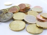 Aanpassing wettelijk minimumloon per 1 januari 2015