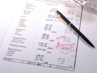 Werkkostenregeling per 1 januari verplicht